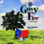 gypsy-fire-tzigane