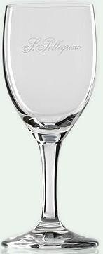 san-pellegrino-nuovo-cristallo-set-di-6bicchieri-acqua-025l