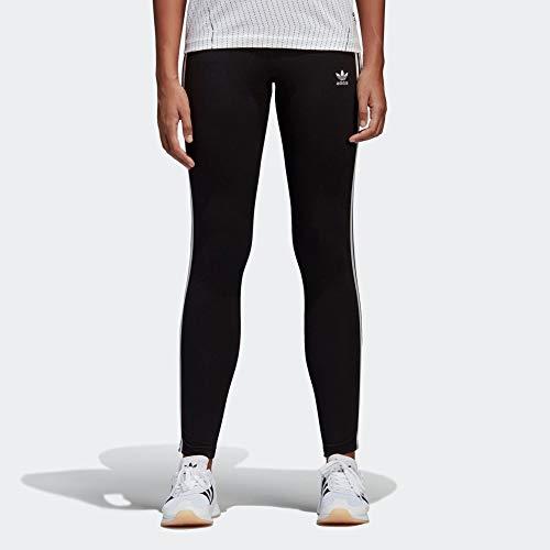 adidas 3 Stripes Leggings Sportivi Donna