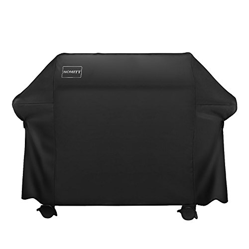 homitt-waterproof-grill-cover-64-inch-163cm-600d-heavy-duty-bbq-grill-cover-with-uv-coating-for-webe