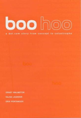 boo-hoo-a-dot-com-story