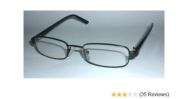8e99728655 ComSafe Vision anti glare Computer Glasses Blue light
