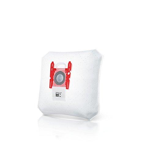 Bosch BGL4A500 GL-40 ProPerformPlus