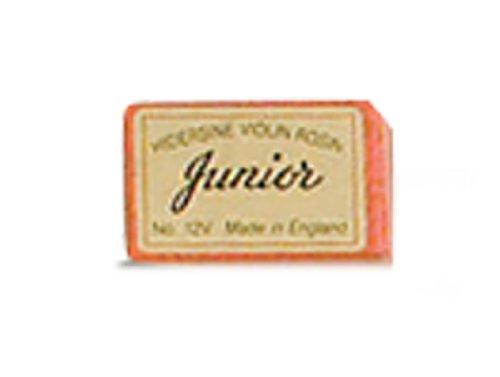 violin-junior-rosin-hidersine