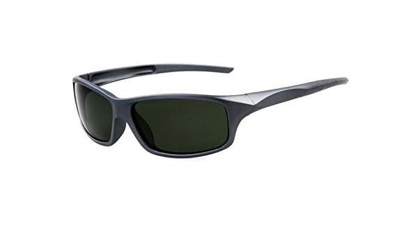 GCR Sonnenbrille Schatten Polarisierende Brille Windbewegungen In Europa Und Amerika Marke Men Fahrer Spiegel , C3