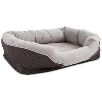 petco-orthopedic-peaceful-nester-gray-dog-bed-40-l-x-30-w-x-10h-by-petco