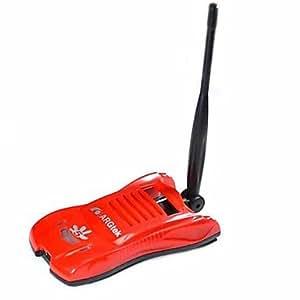 Reallink ? ARGtek GM5 Ferrari omnidirectionnelle carte sans fil Ralink 3070 d'antenne Chip