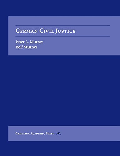 german-civil-justice