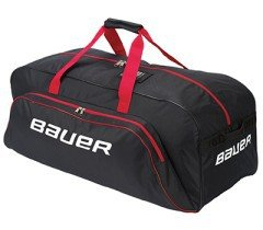BAUER S14 Wheel Bag Core (Small)