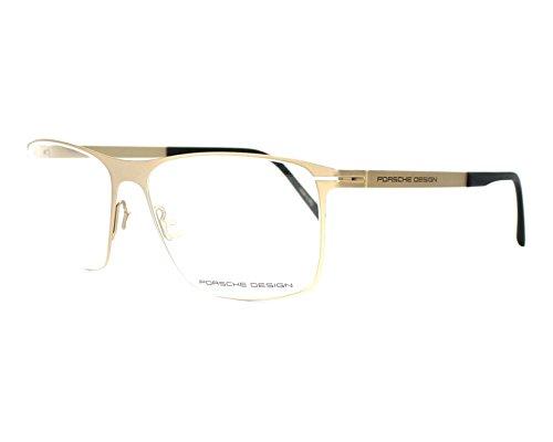 Porsche Design Brille (P8256 C 57)