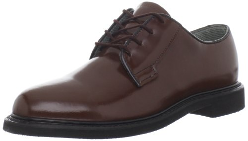 Bates Women's Lites Shoe,Brown,5.5 N US
