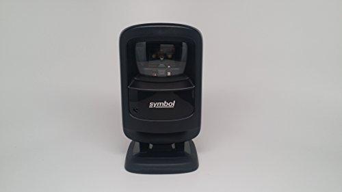 Zebra/Motorola Symbol DS9208 Mobiler, freistehender 2D-Barcode-Scanner/Imager mit USB-Kabel