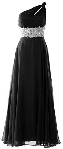 macloth-robe-trapeze-sans-manche-femme-noir-44