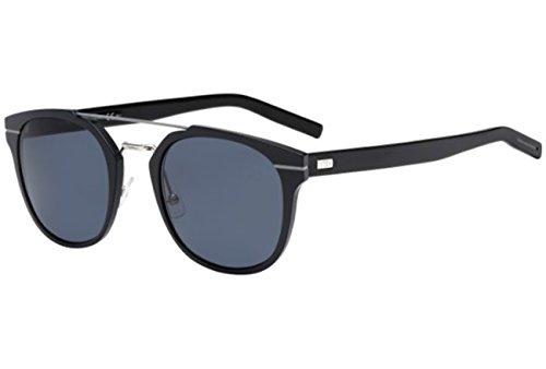 occhiali-da-sole-christian-dior-homme-al135-c52-gan-72