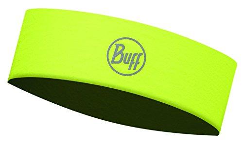 buffr-set-uv-headband-slim-upr-ultrapower-panno-tubolare-capelli-banda-fascia-per-capelli-elastic-as