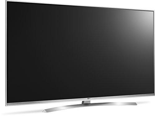 LG 55UH8509 139 cm (55 Zoll) 4k Fernseher - 4