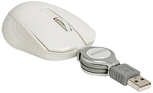 Sweex Sweex NPMI1080-01 ratón