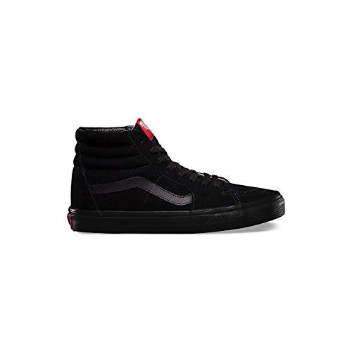 Vans Unisex SK8-HI Sneaker high