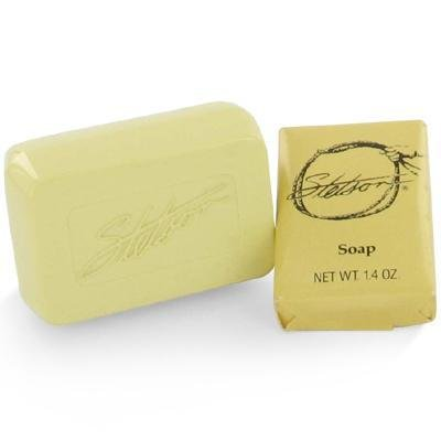 stetson-by-coty-soap-with-travel-case-14-oz-men-by-stetson