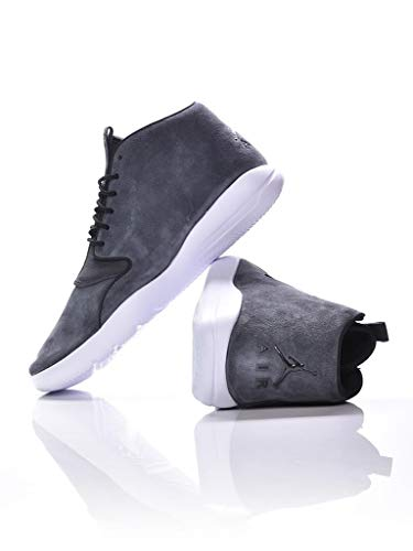 chaussure homme bhv,chaussure homme volcom,amazon chaussure