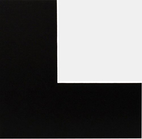 passepartout-mit-aussenformat-50x70-fur-bildgrosse-40x60-schwarz-6100
