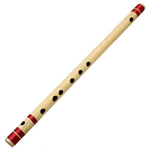 indische-bansuri-bambus-querflote-fur-einsteiger-professional-c-tune-woodwind-musical-instrument-46-