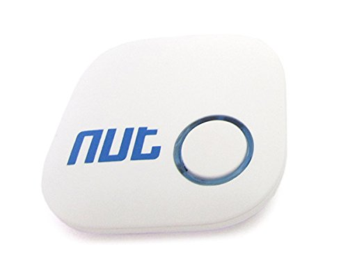NUT 20 Bluetooth Intelligent Anti lost Verlust GPS Locator Android IOS Abbildung 3