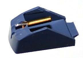 Nadel Technics EPS 30 ES Nachbau elliptisch