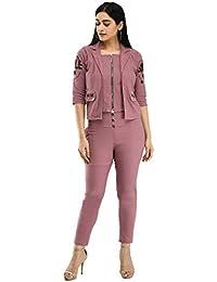 Neysa Women's Cotton Lycra Dress