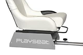 Playseats Seat Slider (B001CUXVJE) | Amazon price tracker / tracking, Amazon price history charts, Amazon price watches, Amazon price drop alerts
