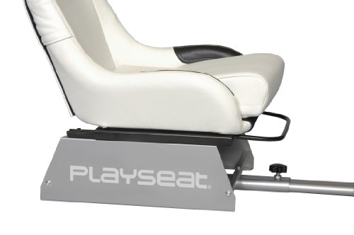 playseats-seat-slider