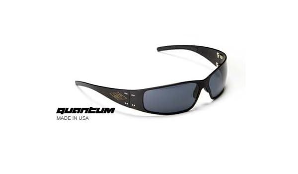 4f4979ef97e Gatorz Quantum Sunglasses