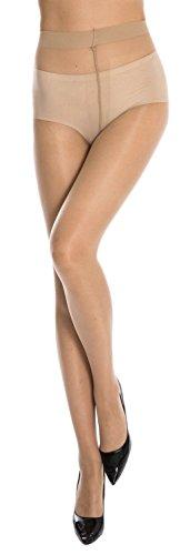 ae5ba41dc Women Socks Price in India