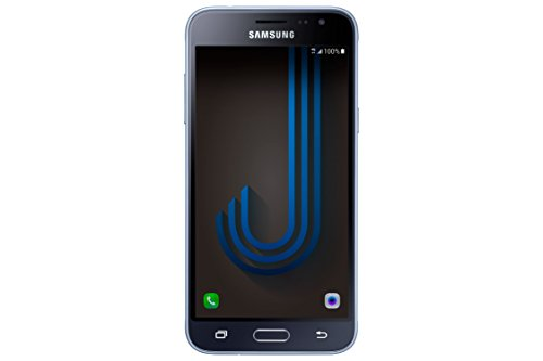 samsung-galaxy-j32016-8gb-black