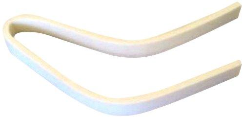 Ac-einheit Fenster (Klimaanlage Fenster Einheit Ersatz Weiß Premium Schaumstoff WETTER SEAL)