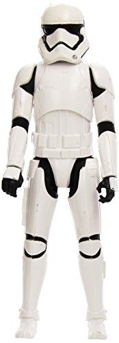 Star Wars - E7 Titan Series - Figure (Hasbro B3912), assorted models