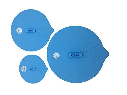 mrcuckoo-set-kit-3-tapas-silicona-barco-vapor-divertidas-para-ollas-cacerolas-sartenes-validas-para-