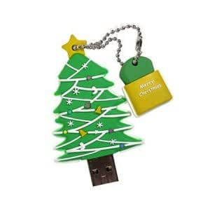 httpsimages eussl images amazoncomimagesi3 - Usb Christmas Tree