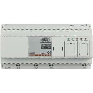 BTICINO - Interface IP / Bus 2 fils - BTI-346890