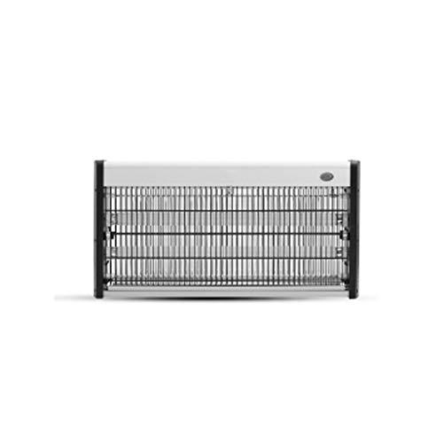 NN-keyboard WZSS Leistungsstarke LED-Fly-Tötungslampe kommerziellen Haushalts Fliegen Killer (30 Watt) -