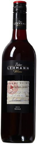 peter-lehmann-weighbridge-shiraz-2012-75cl