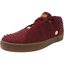 sale retailer 8fbaa b3727 Nike Lebron XIII Lifestyle, Chaussures de Sport-Basketball Homme