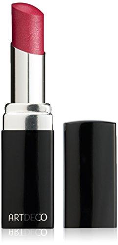 Artdeco Color Lip Shine Nr. 65 Shiny golden pink (3g), 1er Pack (1 x 3 g)