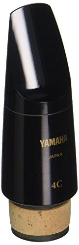 YAMAHA YAC12704C ESTANDAR ALTO CLARINETE BOQUILLA