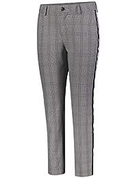 Suchergebnis auf Amazon.de für  mac hosen damen - Hosen   Damen ... 8cb05e4ac9