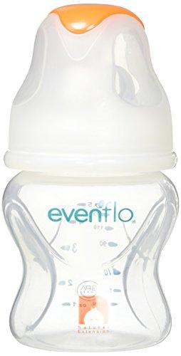 evenflo-futtern-advanced-wide-mouth-flaschen-5-unze-pack-von-6