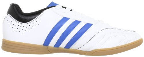 Adidas 11Questra IN White G61553 Weiß/Blau