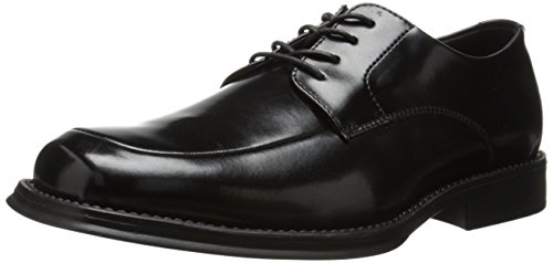 kenneth-cole-reactio-sim-plified-men-us-11-black-oxford