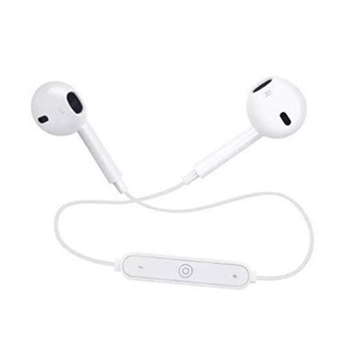 Drahtlose Bluetooth Headset 20 Hz-20 Khz Adapter Durable Mic Kopfhörer Ohrhörer Rf Bluetooth Intercom Bluetooth Headset Up-To-Date-Styling Sicherheit & Schutz Audio Intercom