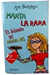 https://libros.plus/marta-la-rara/